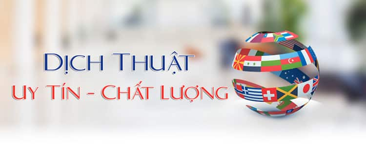 quy trinh chat luong