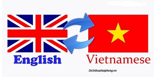 dich-thuat-tieng-anh